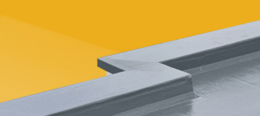 Flat Roofing Products & Materials