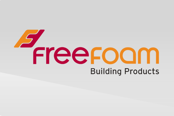 Freefoam Building Products